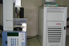 EN ISO 116