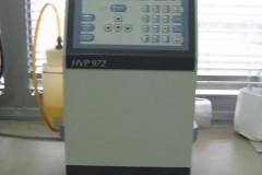 EN ISO 13016-1